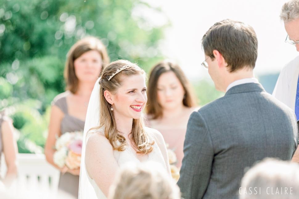 Rhinecliff-Hotel-Wedding-Photos-Hudson-Valley-Wedding-Photographer_13.jpg