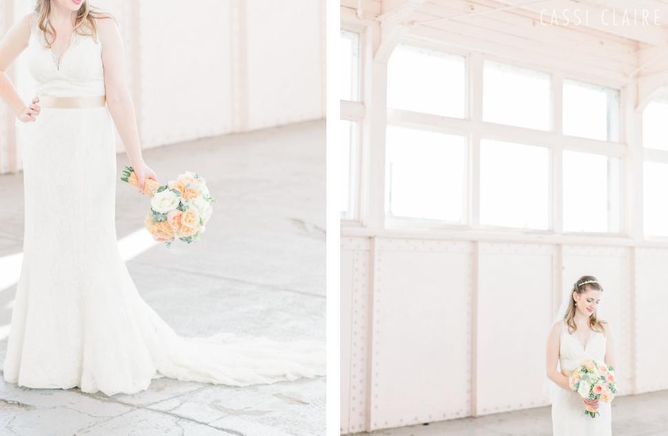 Rhinecliff-Hotel-Wedding-Photos-Hudson-Valley-Wedding-Photographer_18.jpg
