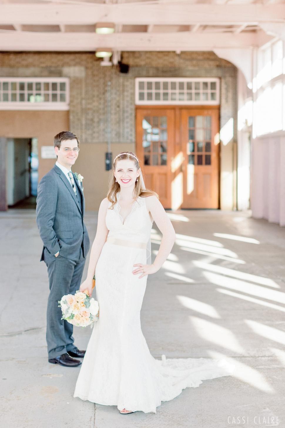 Rhinecliff-Hotel-Wedding-Photos-Hudson-Valley-Wedding-Photographer_17.jpg