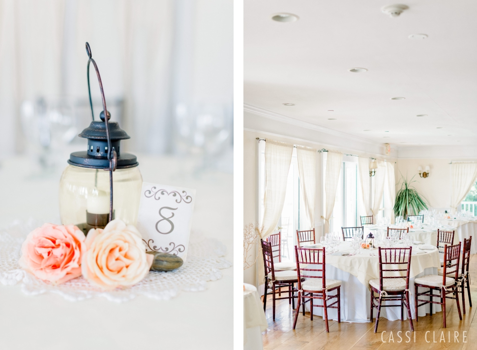 Rhinecliff-Hotel-Wedding-Photos-Hudson-Valley-Wedding-Photographer_20.jpg
