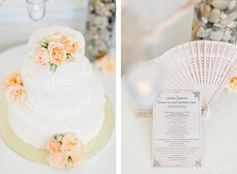 Rhinecliff-Hotel-Wedding-Photos-Hudson-Valley-Wedding-Photographer_21.jpg