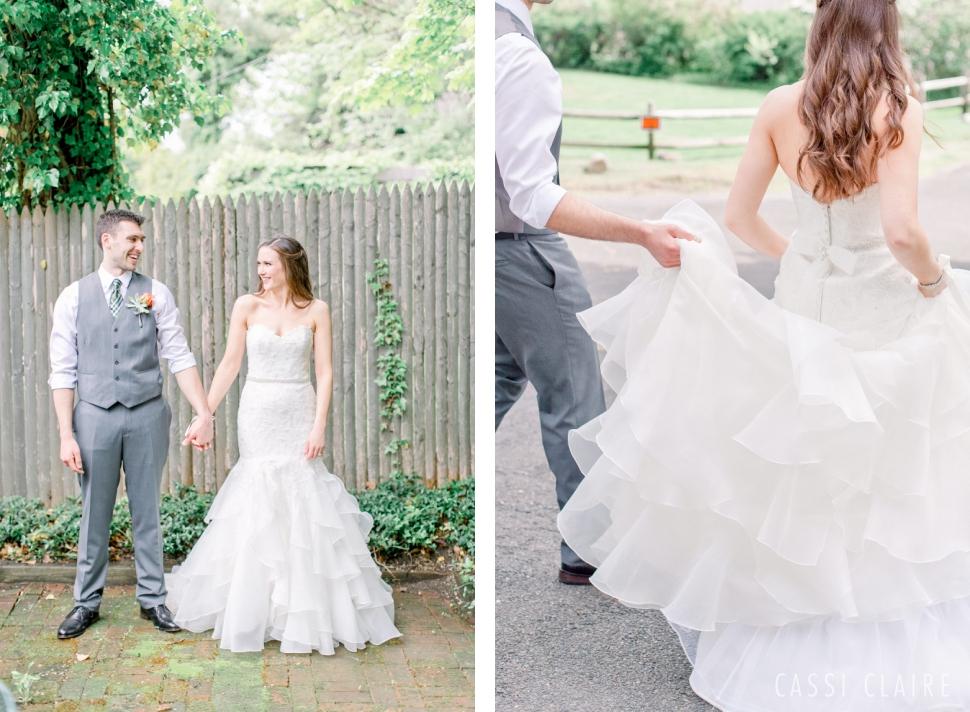 Three-Village-Inn-Wedding-Photos-Stonybrook-Long-Island_09.jpg