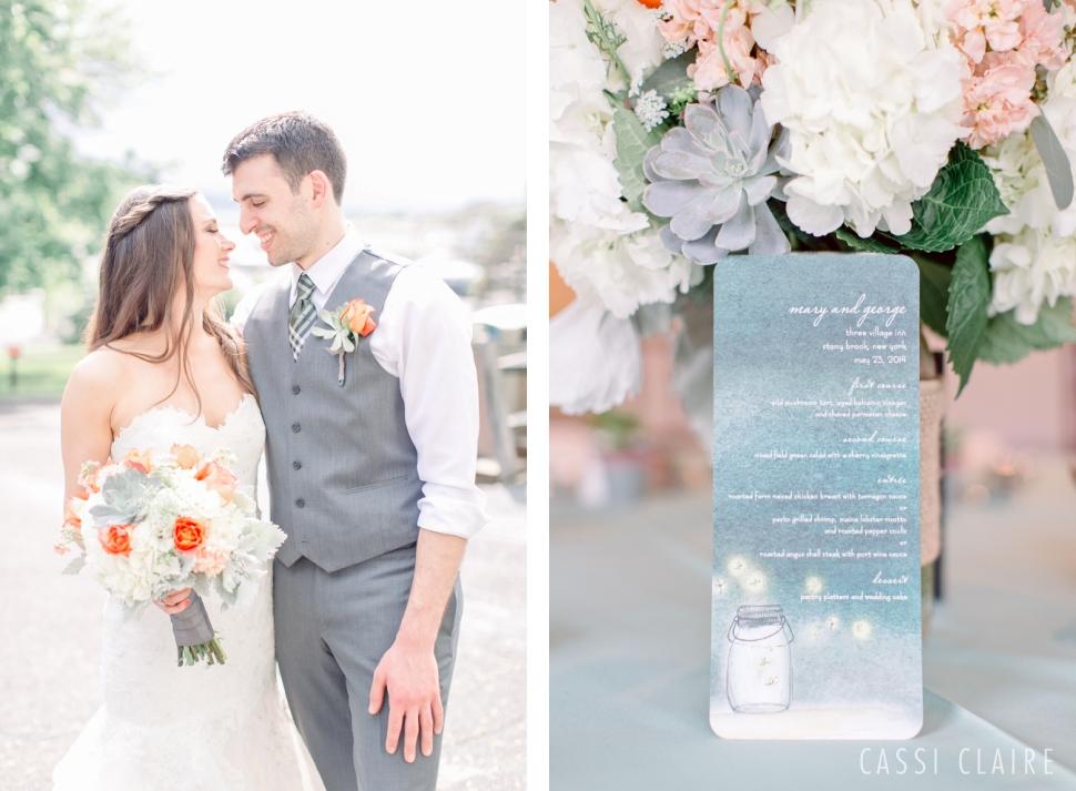 Three-Village-Inn-Wedding-Photos-Stonybrook-Long-Island_13.jpg