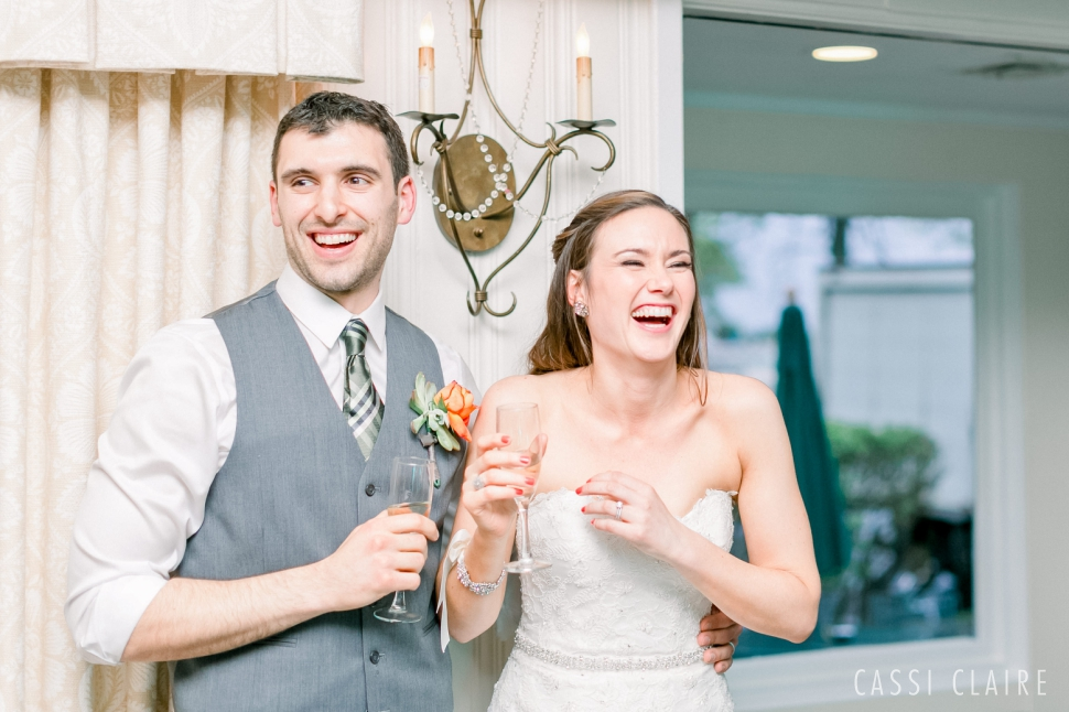 Three-Village-Inn-Wedding-Photos-Stonybrook-Long-Island_20.jpg