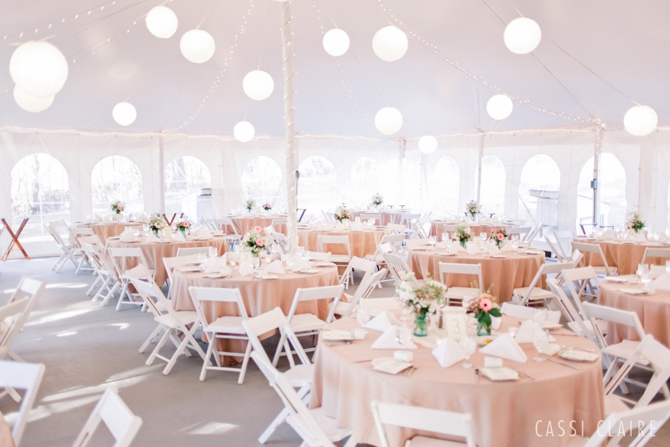 Full-Moon-Resort-Wedding_CassiClaire_14.jpg
