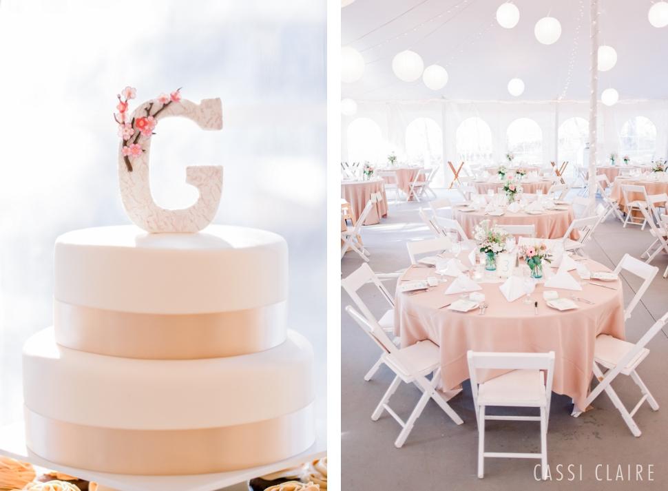 Full-Moon-Resort-Wedding_CassiClaire_15.jpg