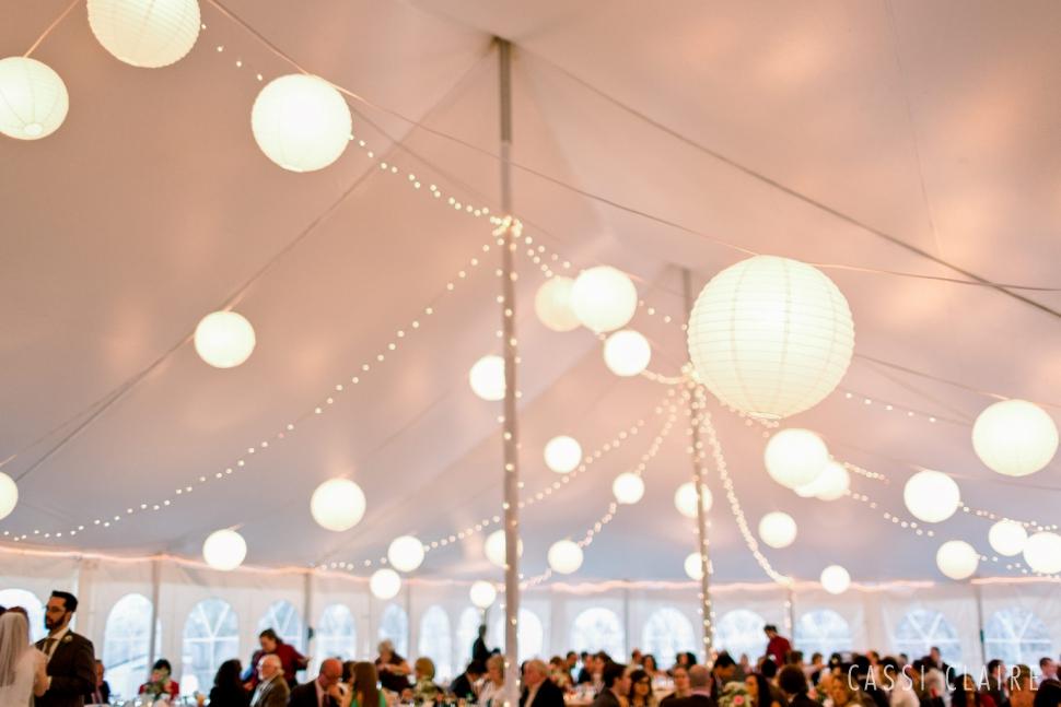 Full-Moon-Resort-Wedding_CassiClaire_21.jpg