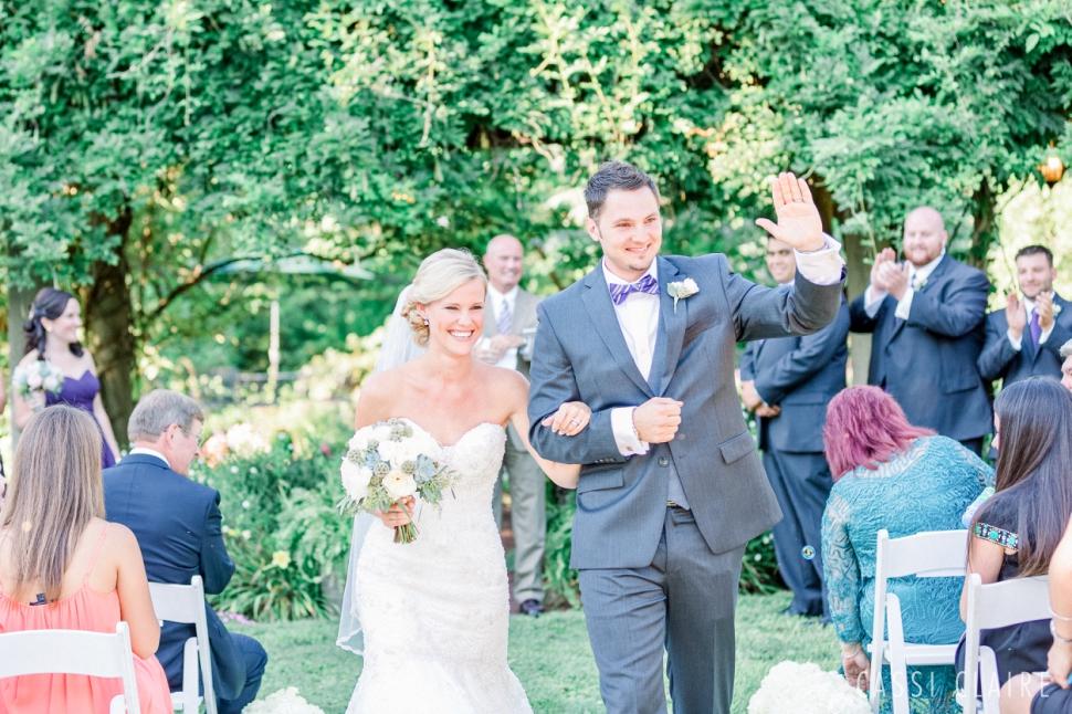 Inn-at-Fernbrook-Farms-Wedding_CassiClaire_18.jpg