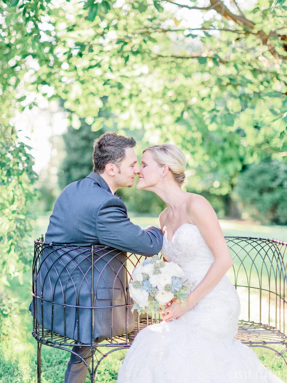 Inn-at-Fernbrook-Farms-Wedding_CassiClaire_01.jpg
