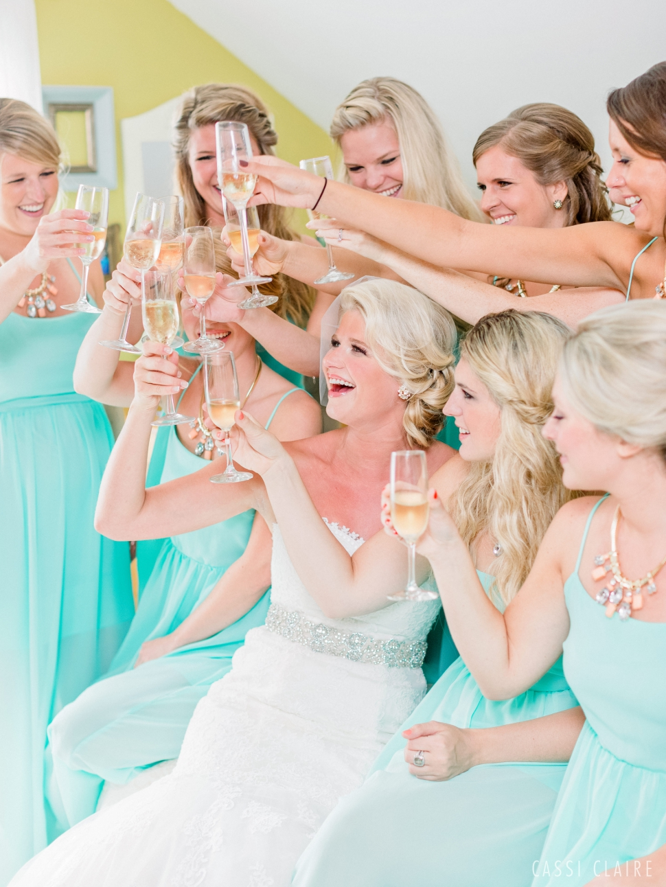 Lake-Mohawk-Country-Club-Wedding_CassiClaire_03.jpg
