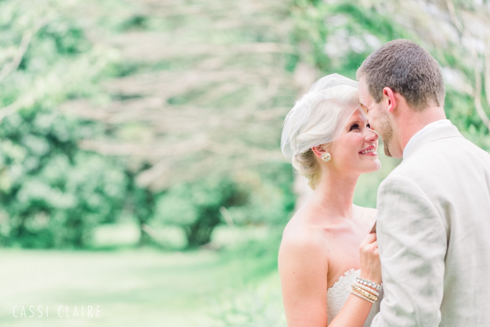 Lake-Mohawk-Country-Club-Wedding_CassiClaire_05.jpg