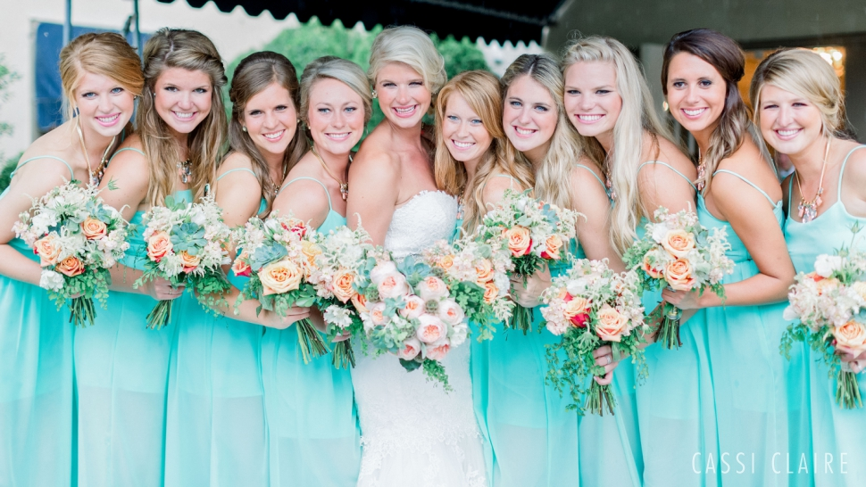 Lake-Mohawk-Country-Club-Wedding_CassiClaire_06.jpg