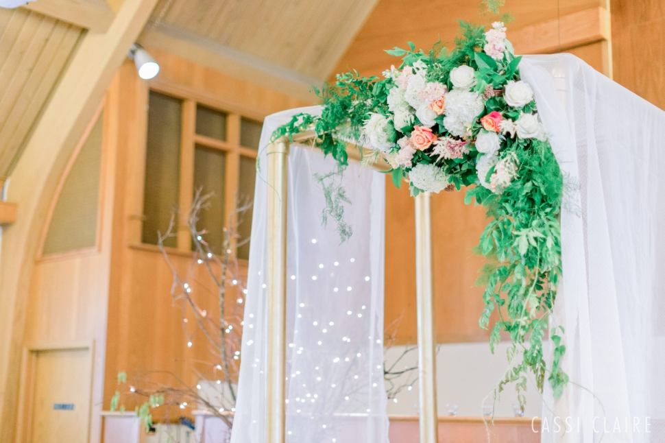 Lake-Mohawk-Country-Club-Wedding_CassiClaire_10.jpg