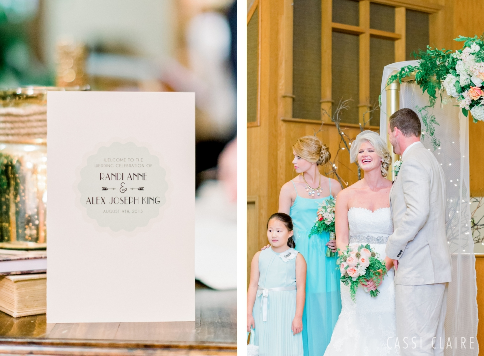 Lake-Mohawk-Country-Club-Wedding_CassiClaire_11.jpg