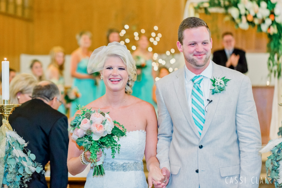 Lake-Mohawk-Country-Club-Wedding_CassiClaire_13.jpg