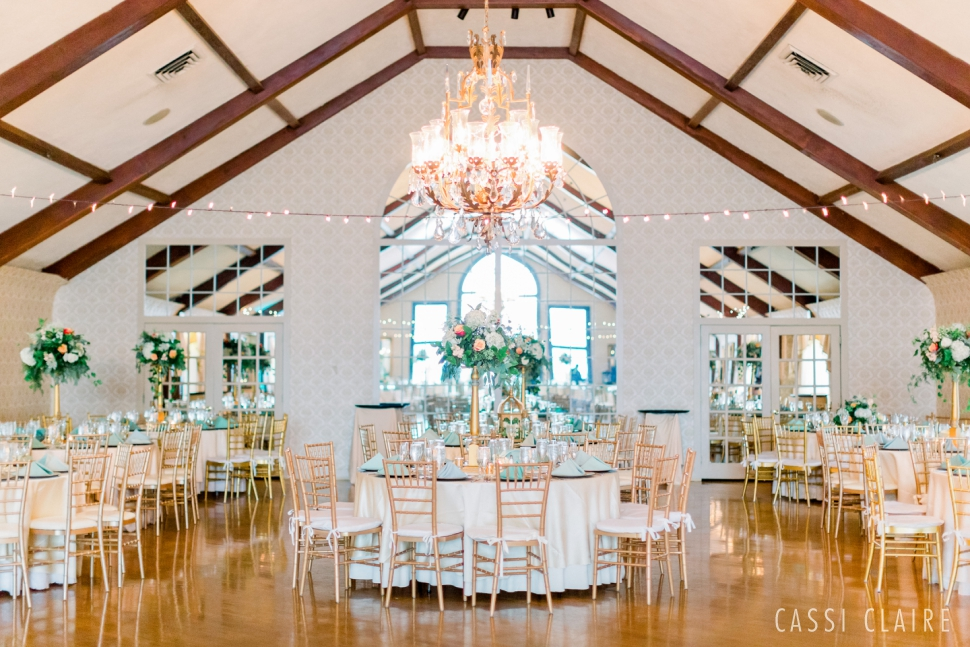 Lake-Mohawk-Country-Club-Wedding_CassiClaire_15.jpg