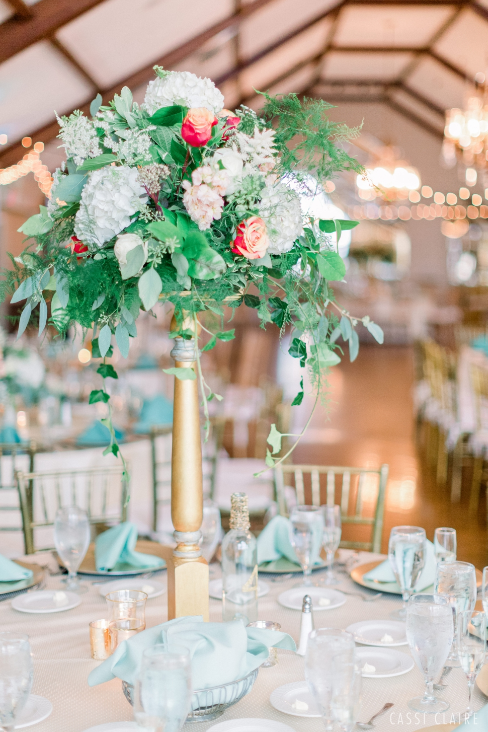 Lake-Mohawk-Country-Club-Wedding_CassiClaire_17.jpg