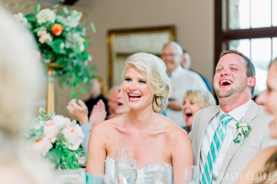 Lake-Mohawk-Country-Club-Wedding_CassiClaire_19.jpg