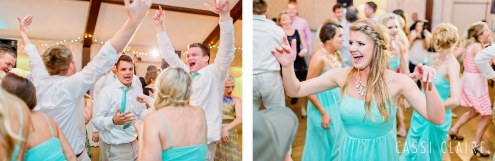 Lake-Mohawk-Country-Club-Wedding_CassiClaire_20.jpg