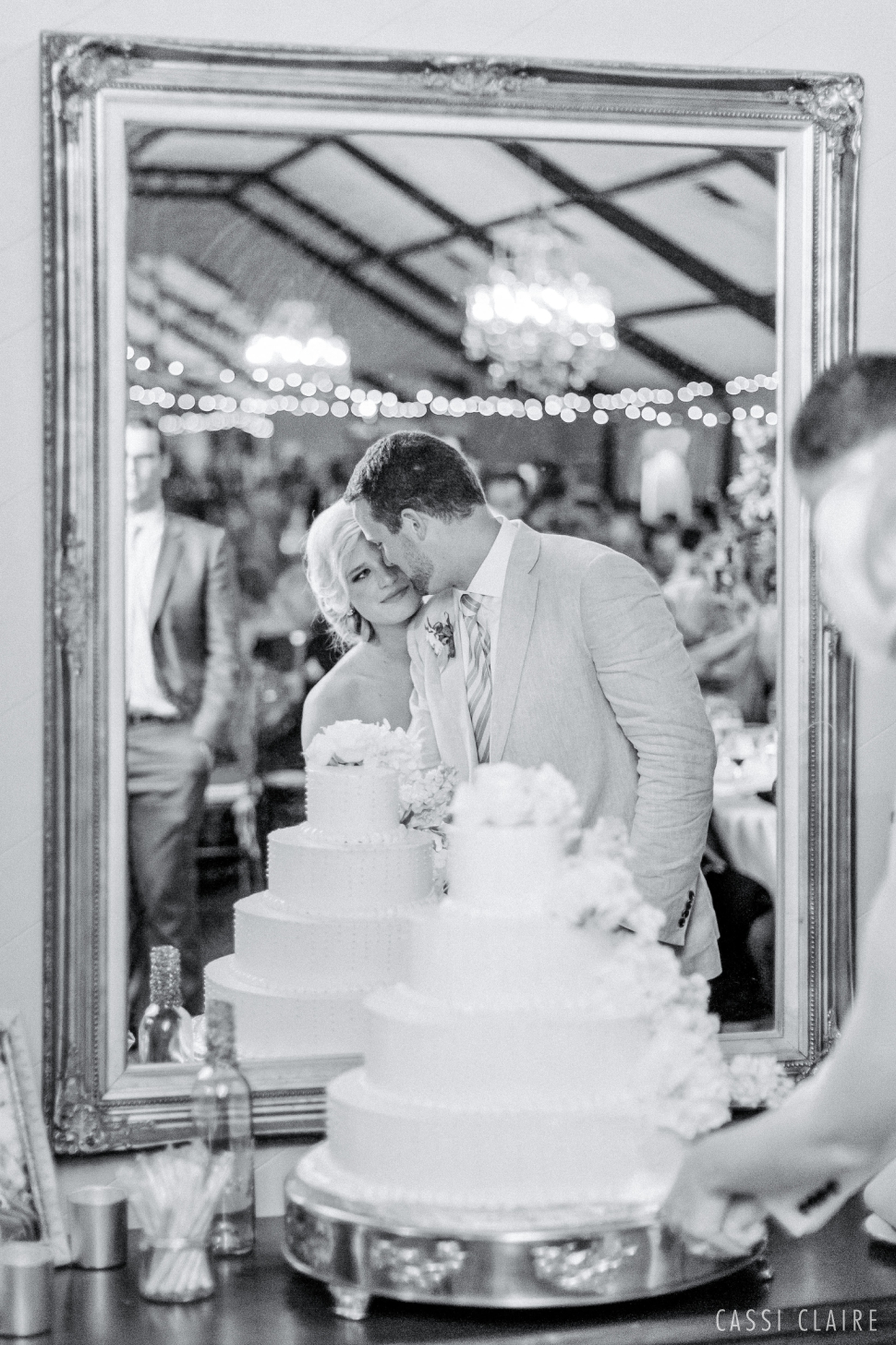 Lake-Mohawk-Country-Club-Wedding_CassiClaire_21.jpg