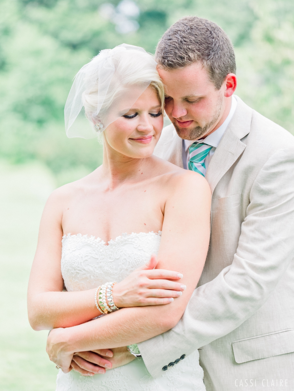 Lake-Mohawk-Country-Club-Wedding_CassiClaire_01.jpg