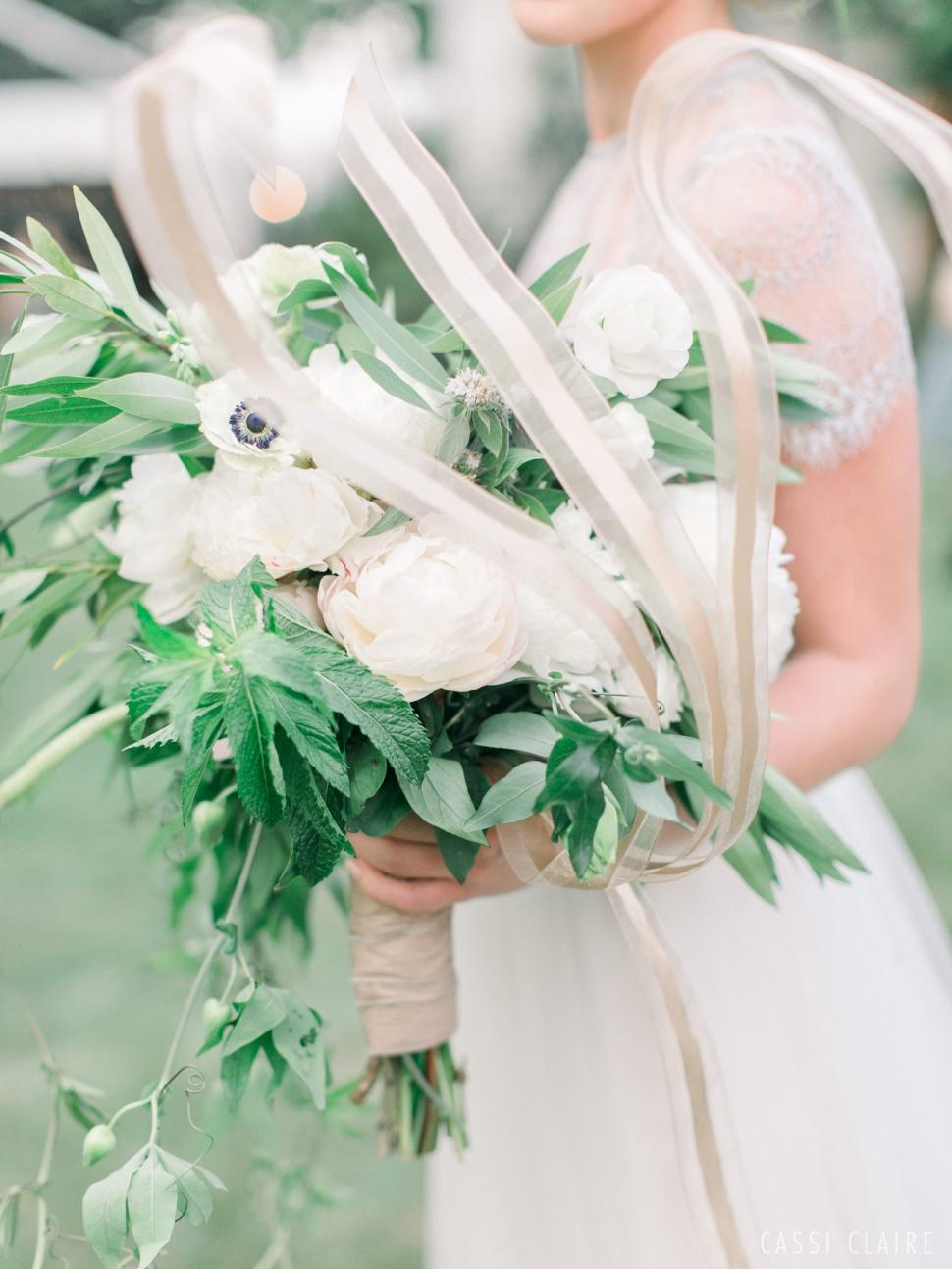 Inn-at-Fernbrook-Farms-Wedding_CassiClaire_06.jpg