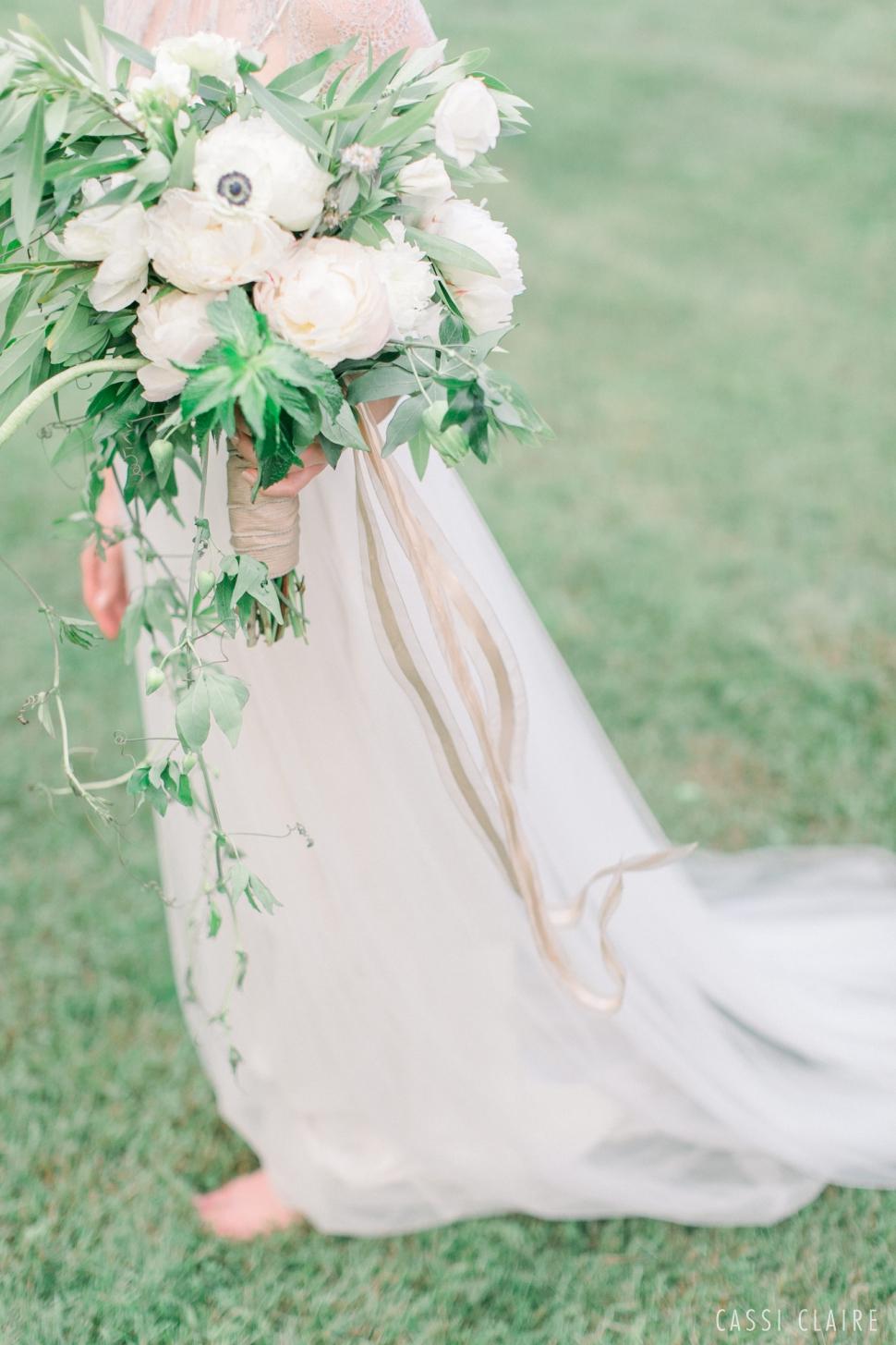 Inn-at-Fernbrook-Farms-Wedding_CassiClaire_13.jpg