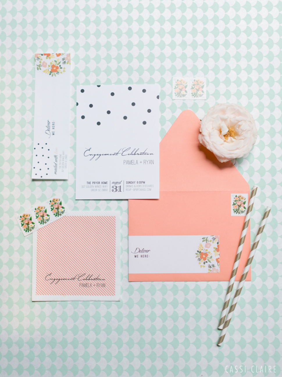 The-Foundry-LIC-Wedding_CassiClaire_04.jpg