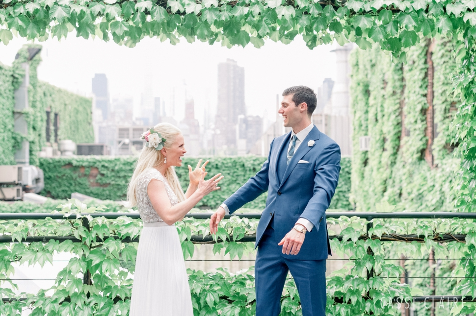 The-Foundry-LIC-Wedding_CassiClaire_14.jpg