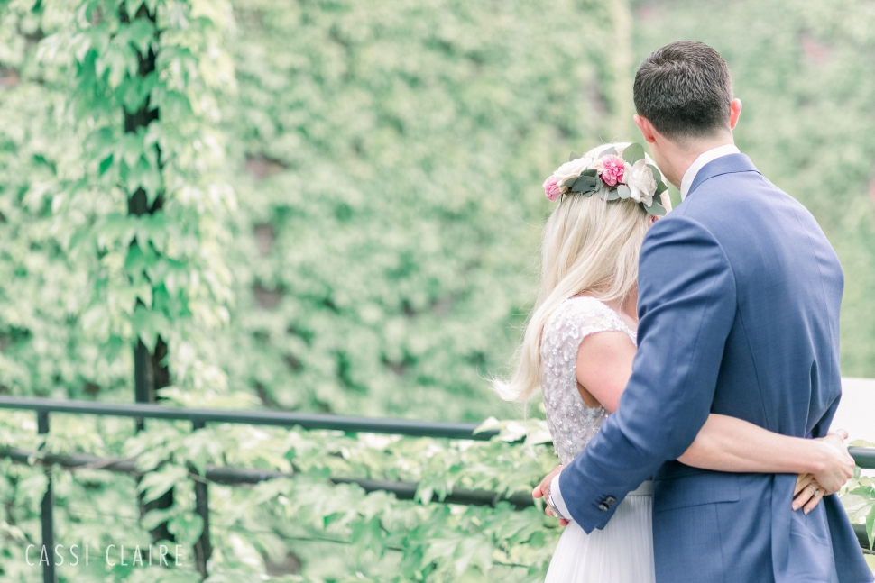 The-Foundry-LIC-Wedding_CassiClaire_16.jpg