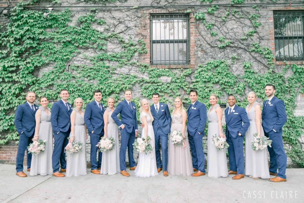 The-Foundry-LIC-Wedding_CassiClaire_21.jpg