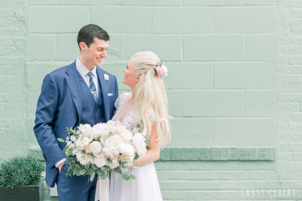 The-Foundry-LIC-Wedding_CassiClaire_26.jpg