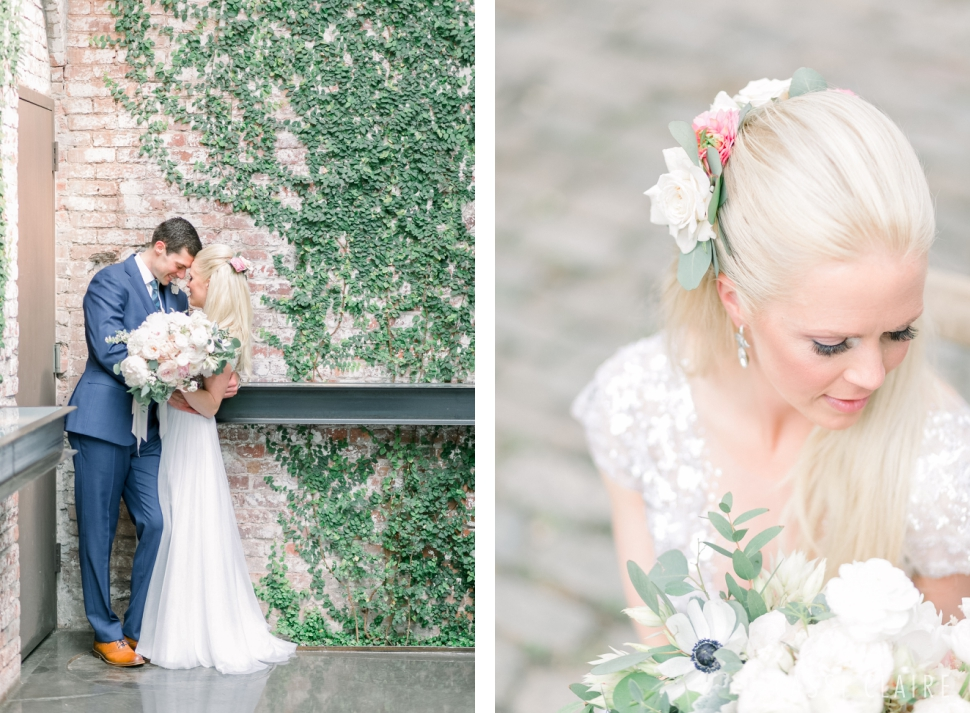 The-Foundry-LIC-Wedding_CassiClaire_25.jpg