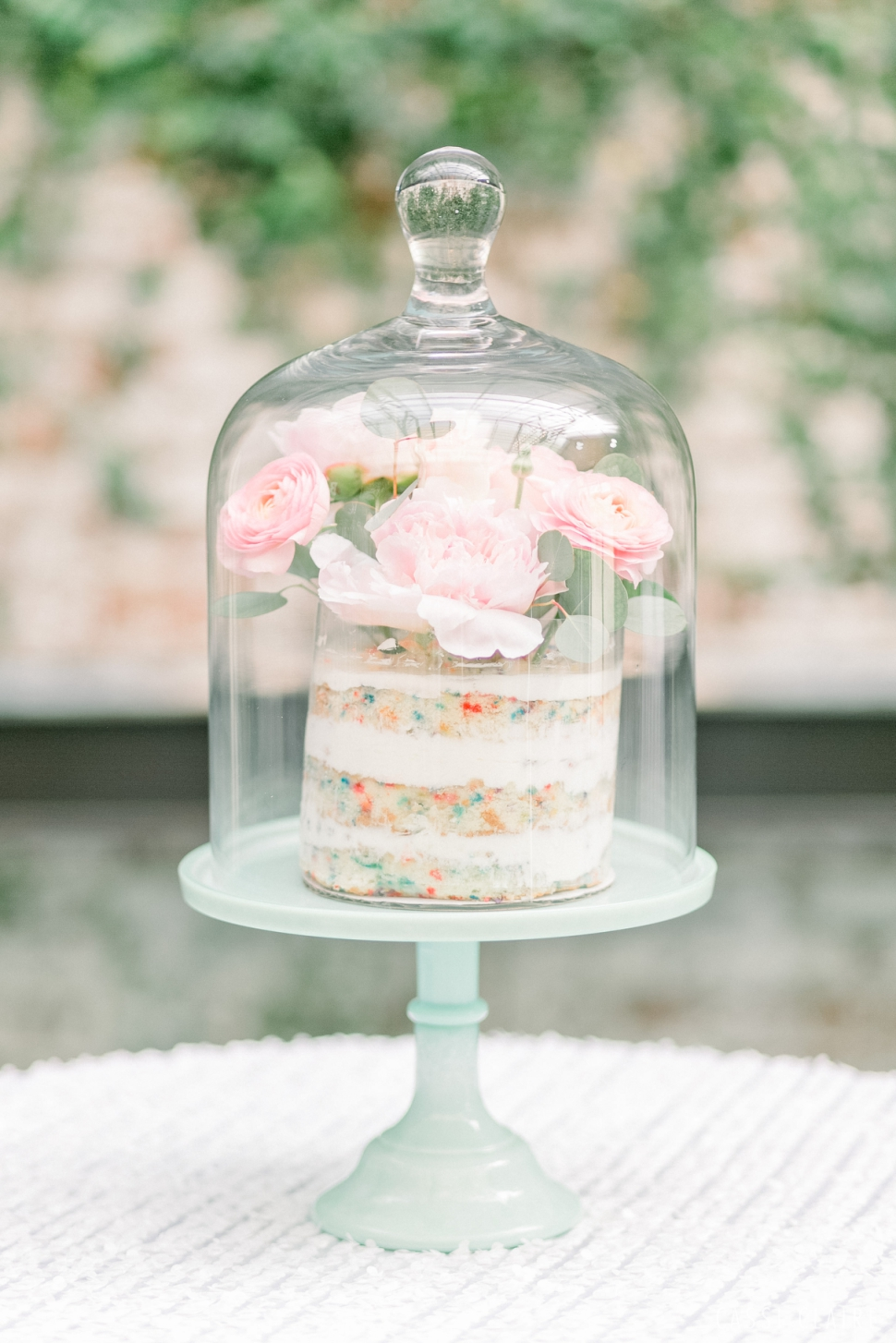 The-Foundry-LIC-Wedding_CassiClaire_27.jpg