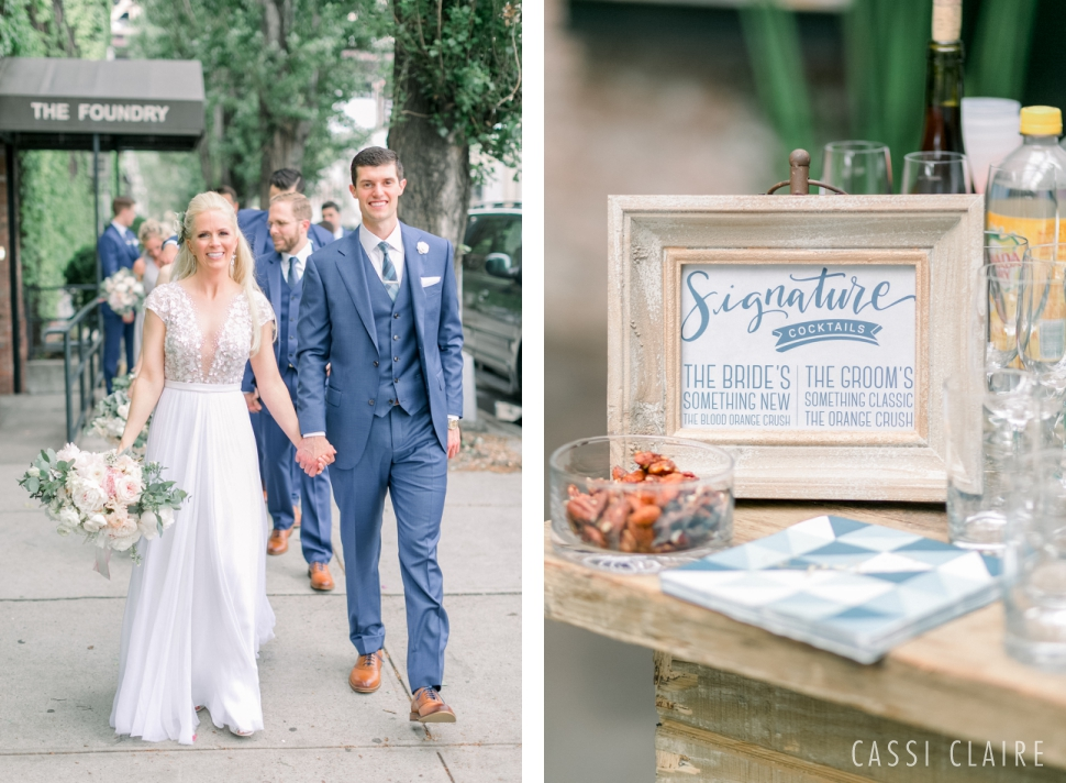 The-Foundry-LIC-Wedding_CassiClaire_32.jpg