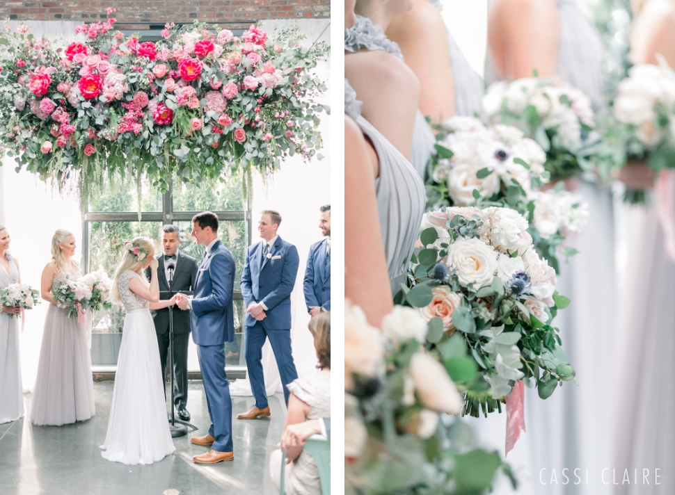 The-Foundry-LIC-Wedding_CassiClaire_35.jpg