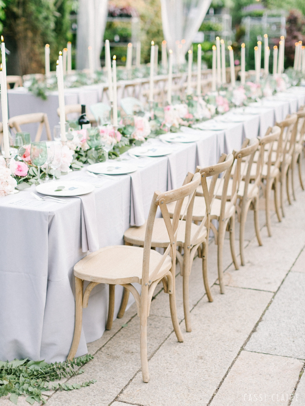 The-Foundry-LIC-Wedding_CassiClaire_36.jpg