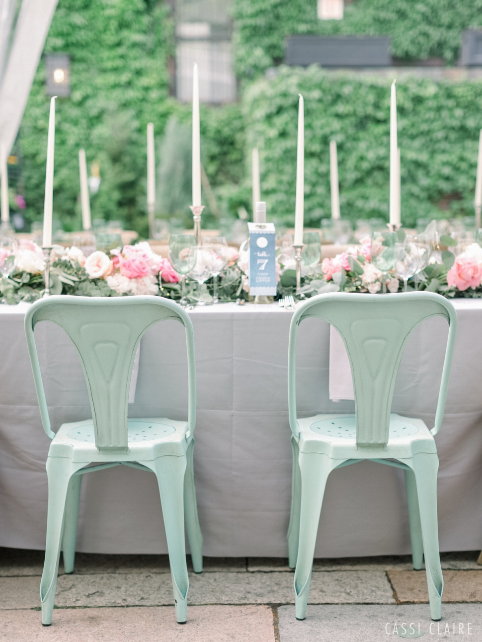 The-Foundry-LIC-Wedding_CassiClaire_38.jpg