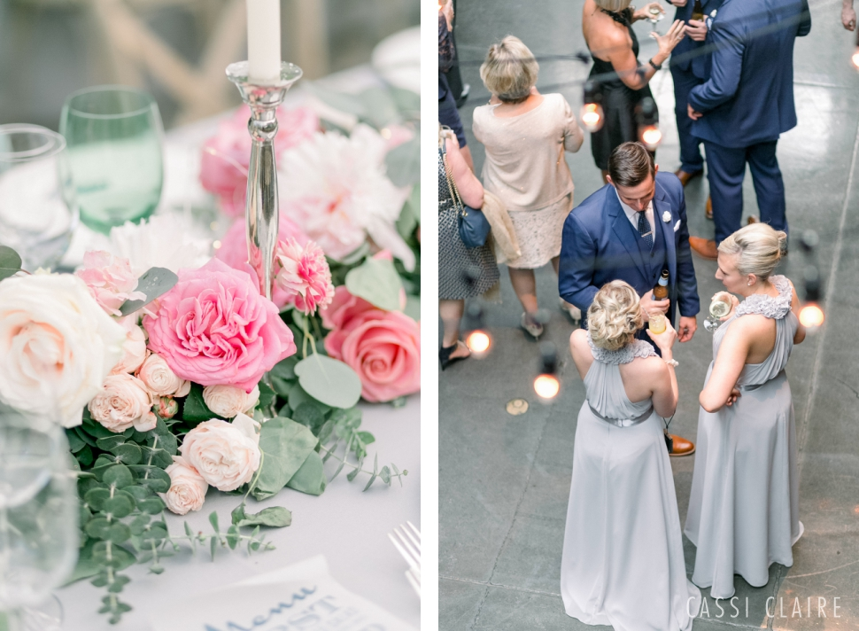 The-Foundry-LIC-Wedding_CassiClaire_42.jpg