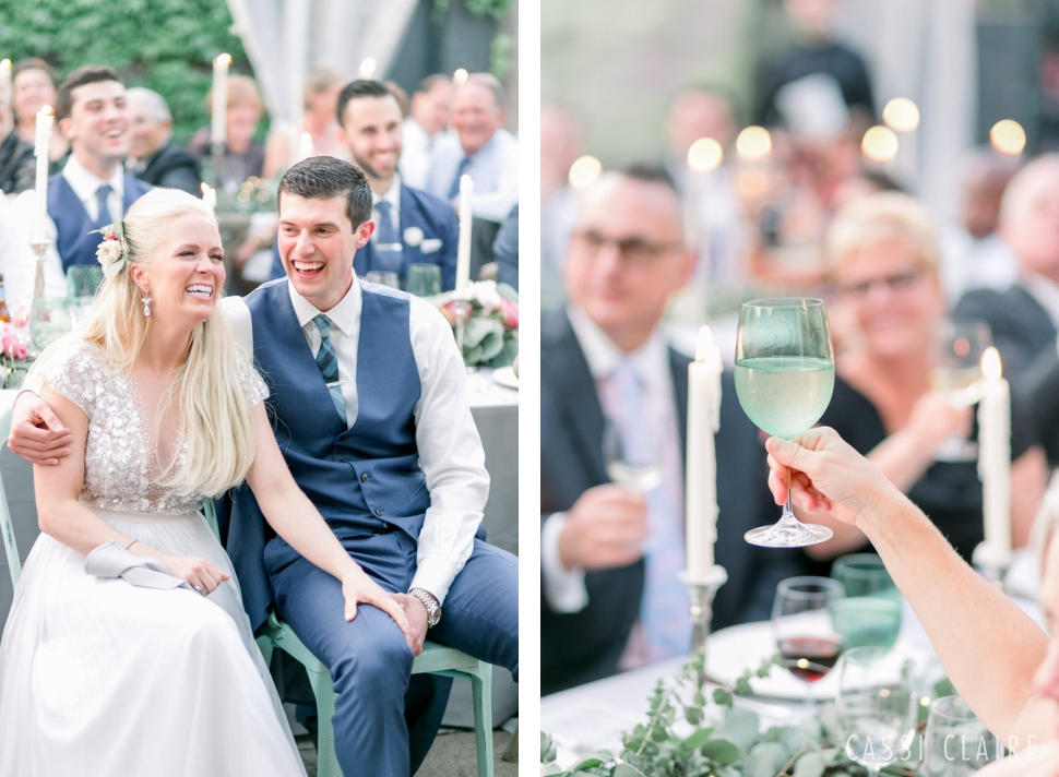 The-Foundry-LIC-Wedding_CassiClaire_44.jpg