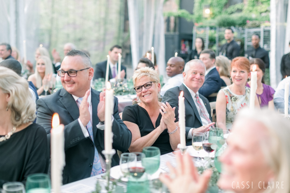 The-Foundry-LIC-Wedding_CassiClaire_45.jpg