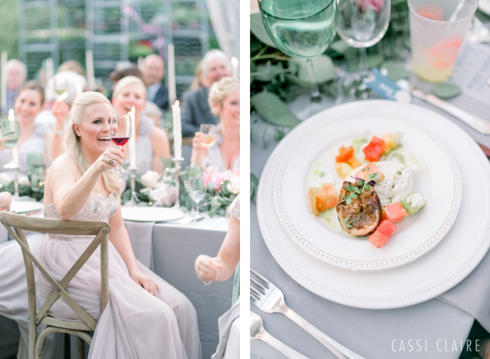 The-Foundry-LIC-Wedding_CassiClaire_46.jpg
