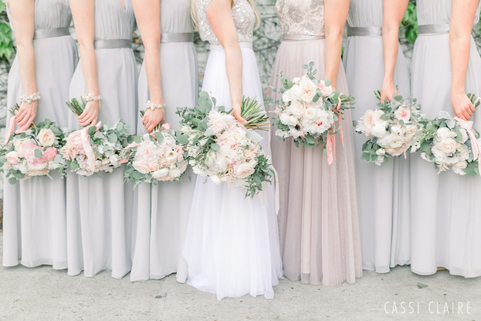 The-Foundry-LIC-Wedding_CassiClaire_31.jpg
