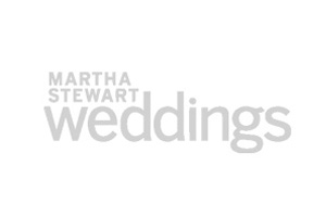 Martha-Stewart-Weddings-2.jpg