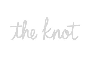 The Knot-2.jpg