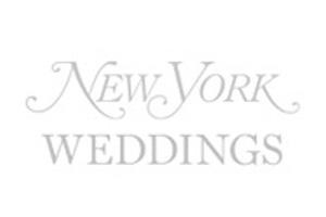 New York Weddings-2.jpg