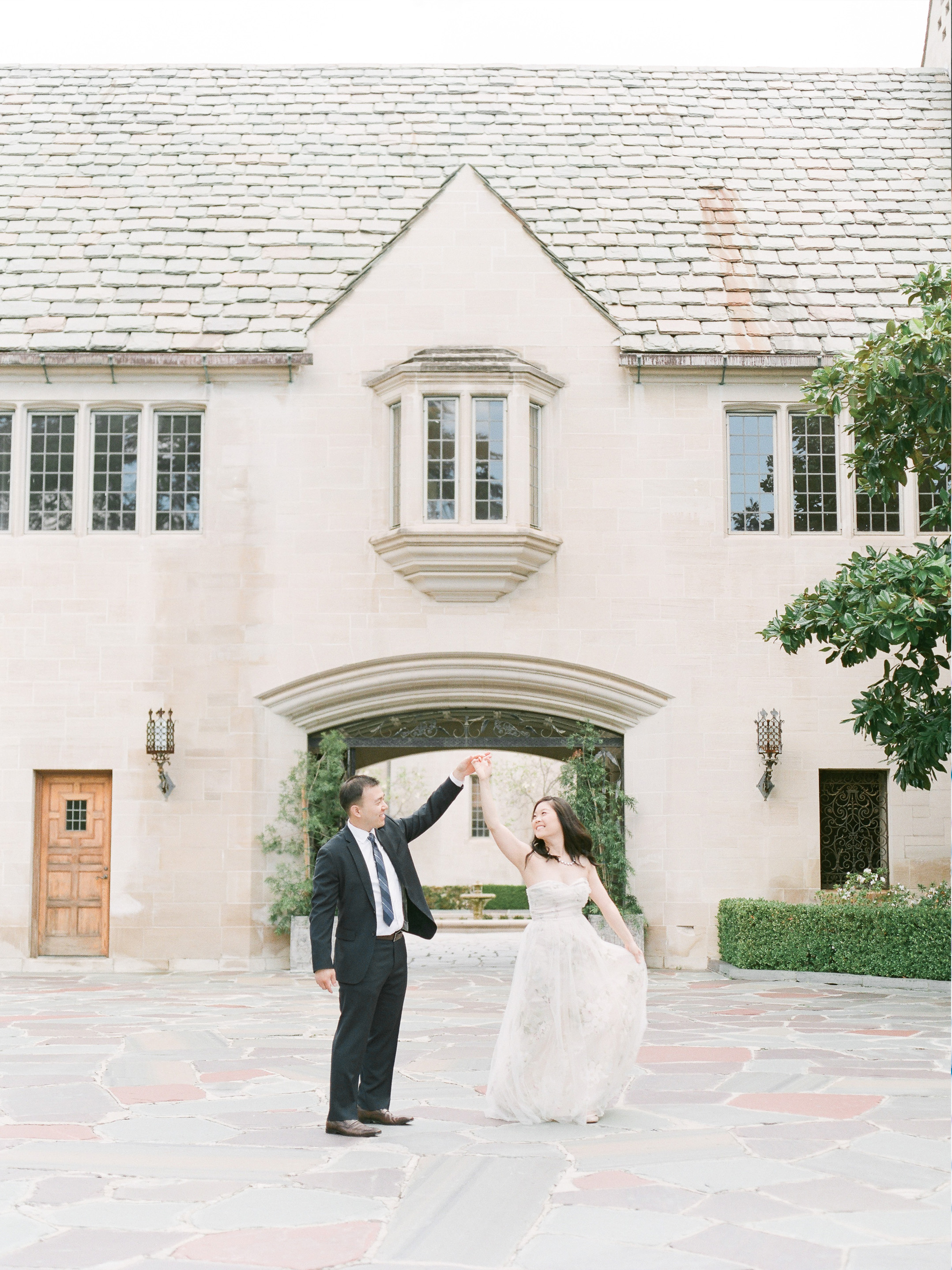 Greystone-Mansion-Beverly-Hills-Wedding-Photographer_CassiClaire.jpg