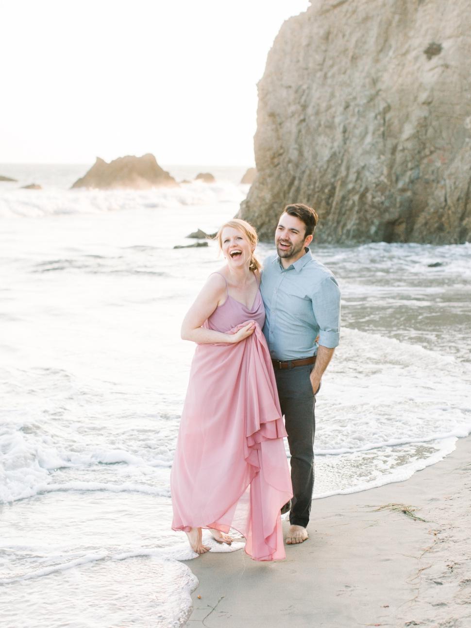Malibu-Wedding-Photographer-Cassi-Claire-El-Matador-State-Beach-Engagement-Session_01.jpg