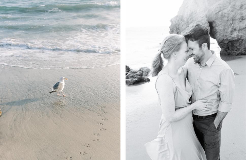 Malibu-Wedding-Photographer-Cassi-Claire-El-Matador-State-Beach-Engagement-Session_02.jpg
