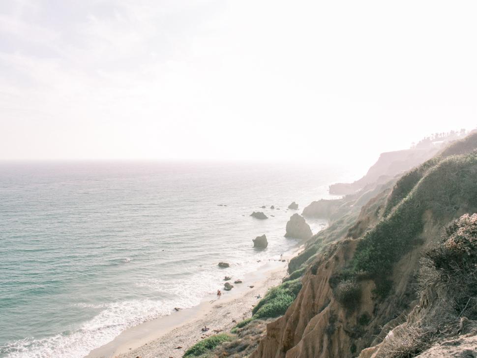 Malibu-Wedding-Photographer-Cassi-Claire-El-Matador-State-Beach-Engagement-Session_03.jpg
